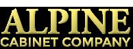 Alpine Cabinet Company