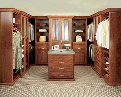 chestnut-walkin-closet-cabinet
