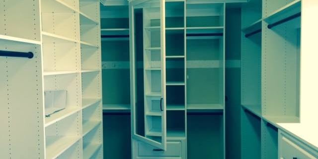 custom-closets-3