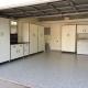 garage-cabinets-3