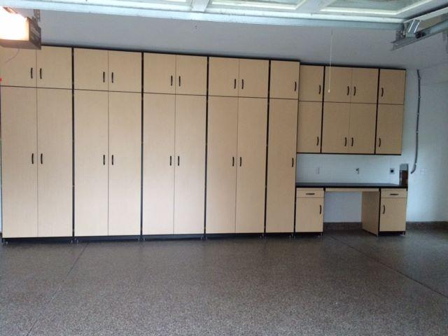 garage-cabinets-4