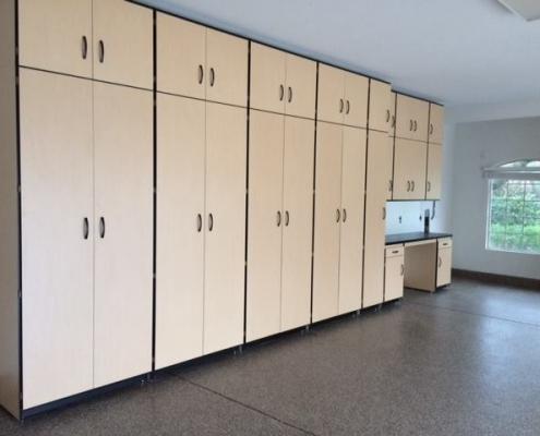 garage-cabinets-6