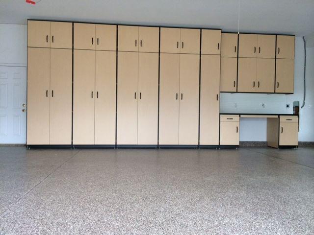 garage-cabinets-7