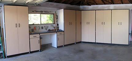 striplin-garage-cabinets