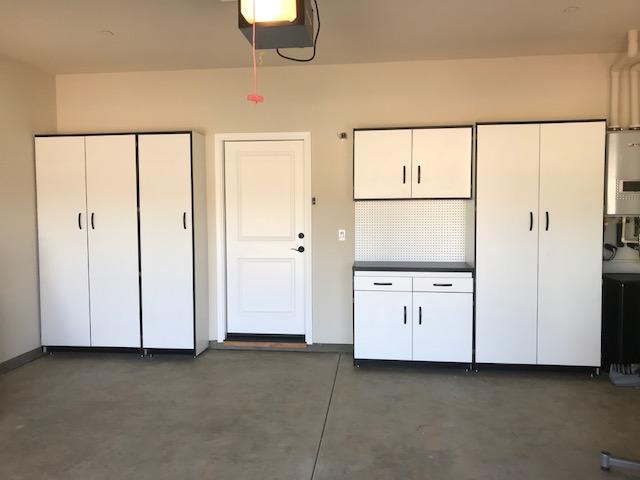 Garage Cabinet Leveling Legs Cabinets Matttroy